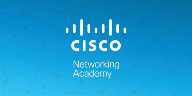 Круглый стол сетевой академии Cisco